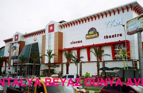 """<a href=""""http://www.kurun.com.tr/?attachment_id=655"""" rel=""""attachment wp-att-655""""><img class=""""aligncenter wp-image-655 size-large"""" src=""""http://www.kurun.com.tr/wp-content/uploads/2014/08/Antalya-Beyaz-Dunya-870x490.jpg"""" alt=""""Antalya-Beyaz-Dunya"""" width=""""870"""" height=""""490"""" /></a>"""